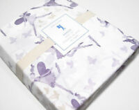 Pottery Barn Kids Multi Colors Margot Ballerina Dancer Cotton Twin Sheet Set New