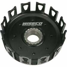 Wiseco Motocross MX Bike Clutch Basket - Honda CR250 1992-2007, CRF450R 2002-07