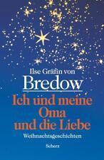 Deutsche Belletristik-Bücher als gebundene Erstausgabe
