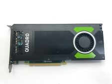 PNY NVIDIA Quadro M4000 8GB GDDR5 Workstation Graphics Card