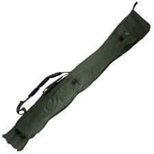 TF Gear Banshee 12ft Padded 3 Fishing Rod Holdall Luggage TFG-BANLUG-001