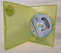 Virtua Tennis 3 (Microsoft Xbox 360, 2007)