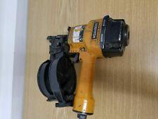 Bostitch ic60-1 industrial heavy-duty Coil nailer b1