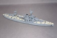 NEPTUN WW2 US BATTLESHIP BB-34 'USS NEW YORK' 1/1250 MODEL SHIP