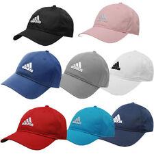 adidas Einheitsgröße Hüte und Mützen im Baseball Cap-Stil
