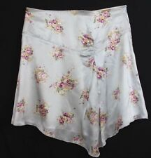 Review A-Line Floral Skirts for Women