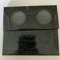 Tool 10,000 Days CD Foldout Digipak Edition with Glasses