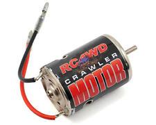 RC4ZE0004 RC4WD 540 Crawler Brushed Motor (45T)