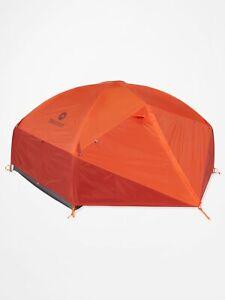 Marmot Limelight 3P Tent (27940) 3 Season