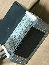 DIXELL XR70CX-5N0C3 V 1.0