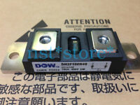 New DH2F100N4S for MPJC2CA100U40 Fast Recovery Diode Module