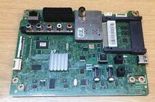 MAIN BOARD TV LED SAMSUNG UE32EH5000 BN41-01795A BN94-05951V