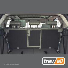 Trennnetz GRIGLIA DIVISORIA CANI rete griglia per cani per LAND ROVER RANGE ROVER Velar