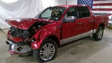 06-08 Ford F150 Lincoln Mark LT 3.73 Ratio Front Carrier (42k Miles)