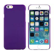 Proporta Bumper Case for 4.7 inch Apple iPhone 6 - Purple