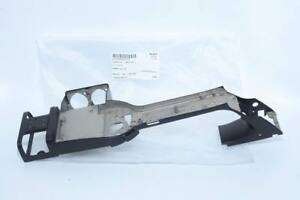 NEW SONY PMW-EX1R SONY 3-278-662-11  Handle assembly