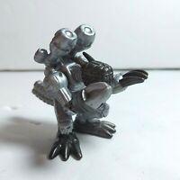 "2000 Digimon Digital Monsters 2"" Machinedramon Mini Figure Bandai"