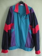 Vêtements et accessoires vintage verts en polyamide   eBay