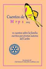 Cuentos de Mariposa Ser.: Cuentos de Mariposa (2015) : Cuentos Ninos para...
