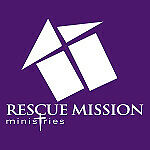 Roanoke Rescue Mission