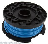 Spool Line Head Fits Many BLACK & DECKER Reflex Models - See Listing