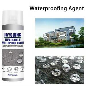 Super Strong Bonding Spray Roof leak-proof Sealant Invisible Waterproof Agent