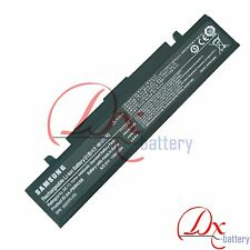 Original Battery For Samsung R718 NP-RC518 R580 AA-PB9MC6S AA-PB9MC6B AA-PB9MC6W