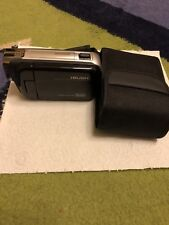 Pocket Kids Bush 5MP Digital Video Camcorder TDV552