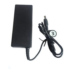 No. 3 Sony PS4 VR PSVR AC Adapter Power Supply Charger ADP-36NH A 36W CUH-ZAC1