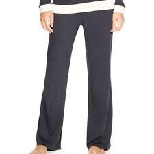 Medium Freya Sweet Dreams 4836 Pyjamas Pj's Bottoms Pants Nightwear Loungewear