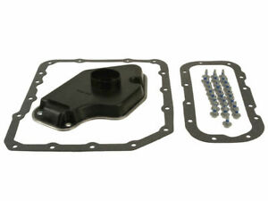 For 1995-1999 BMW 318ti Automatic Transmission Filter Kit 12323MN 1996 1997 1998