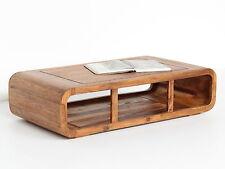Tische in Braun