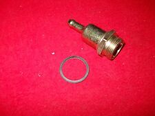 Holley Fuel Filter- Model 2300