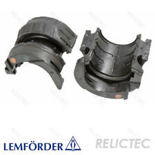 Front Anti-Roll Bar Stabiliser Bush Audi VW Porsche:Q7,TOUAREG,CAYENNE