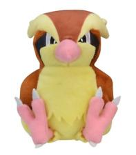 Pokemon Plush doll Pokémon fit Pidgey Japan Pocket Monster New anime