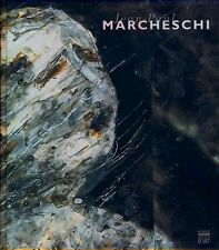 Jean-Paul MARCHESCHI - Grimaldi Forum - Somogy Editions d'Art 2001