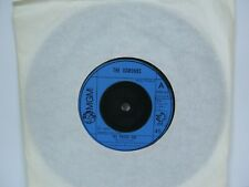 """RECORD 7"""" SINGLE THE OSMONDS THE PROUD ONE 1343"""