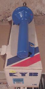 1x KYB Shock Absorber front oil Ford Escort MK3 1.3 1.6 MK4 1.6D 1.8D Orion