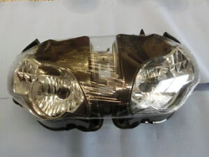 Scheinwerfer Lampe Headlight CBR1000RR SC59 Neu 08-11