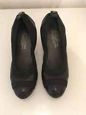 Russell & Bromley Women's Mid Heel (1.5-3 in.) Formal Shoes