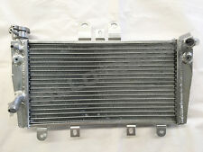 For Triumph 1050 Speed Triple Aluminum Radiator 2005-2010 2006 2007 2008 2009