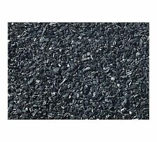 WOO 92 Woodland Scenics Mine Run Coal New Free Shipping