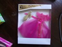 1994 Barbie Magic City Fashion Birmingham AL Convention LE 650