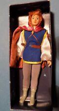 Le Prince de Blanche Neige Porcelaine Walt Disney