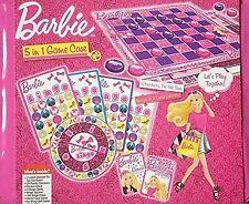 Game Lots & Bundles
