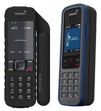 Isatphone 2.00.03 firmware update