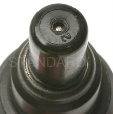 Standard FJ127 NEW Fuel Injector DODGE,EAGLE,MITSUBISHI,PLYMOUTH (1991-1994)