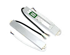 12V LED Außen Trafo 30W 230V IP67 Transformator