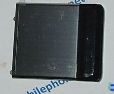 Genuine Original Samsung F480 Fascia Battery Cover Housing