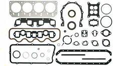 Full Engine Gasket Set Kit 1955 Chrysler 301 331 POLY